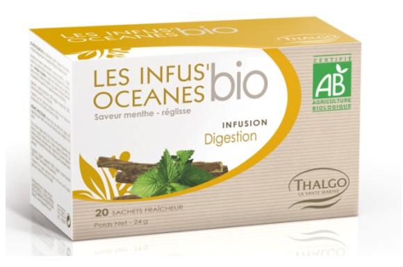Infusión BIO digestión' title='Infusión BIO digestión