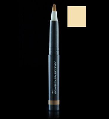 Concelader Pen  Waterproof 01light' title='Concelader Pen  Waterproof 01light