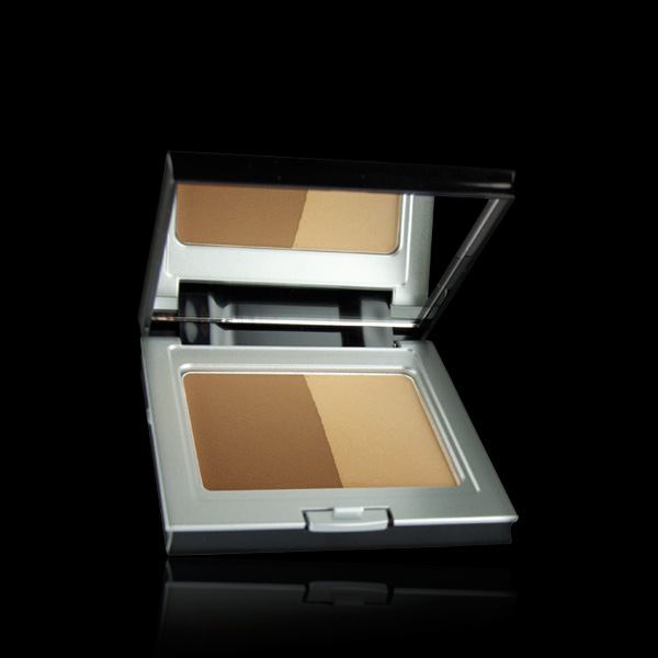 Polvo Contouring Duo' title='Polvo Contouring Duo