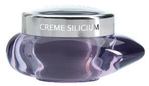 Crema Silicium' title='Crema Silicium