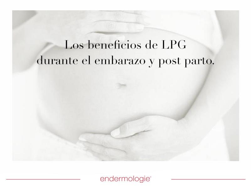 Beauty Pro Prenatal' title='Beauty Pro Prenatal