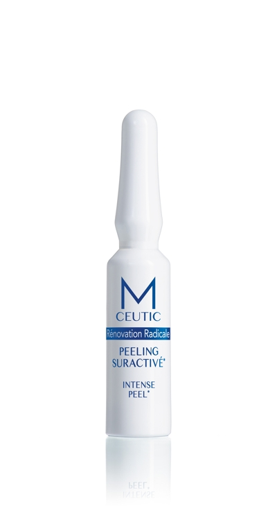 Peeling Suractive' title='Peeling Suractive