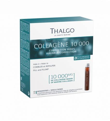Collagéne 10 000' title='Collagéne 10 000