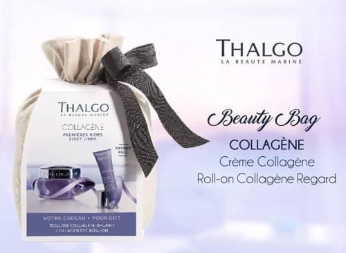 Beauty Bag Colágeno' title='Beauty Bag Colágeno