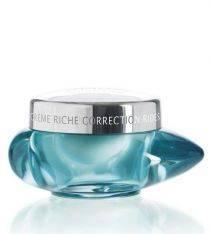 Crème Riche Correction Rides' title='Crème Riche Correction Rides