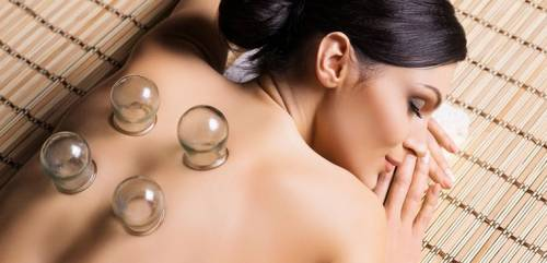 Terapia Cupping' title='Terapia Cupping