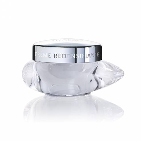 Crema Redensificante' title='Crema Redensificante