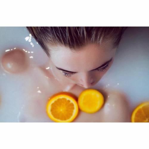 Orange Therapy' title='Orange Therapy