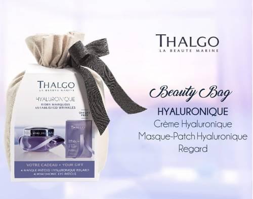 Beauty Bag Hyaluronique' title='Beauty Bag Hyaluronique