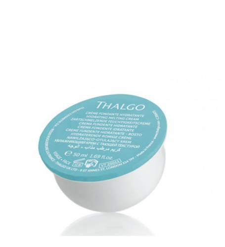 Éco-Recharge Gel-Crème Fraicheur 50ml.' title='Éco-Recharge Gel-Crème Fraicheur 50ml.