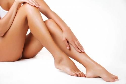 Light Legs' title='Light Legs