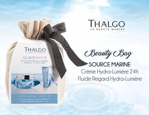 Beauty Bag Source Marine' title='Beauty Bag Source Marine
