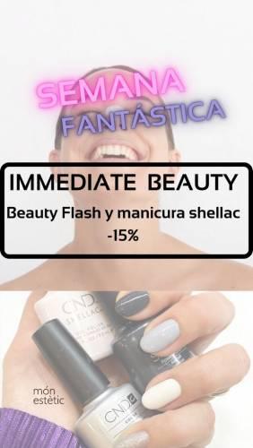 Inmediate Beauty' title='Inmediate Beauty