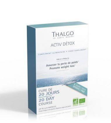 Duo Active Detox' title='Duo Active Detox