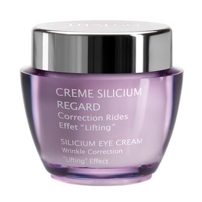 Crema Silicium Regard' title='Crema Silicium Regard